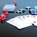 3 Situs Poker Online Deposit 10.000