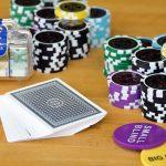 Situs Poker Online - Situs Bandar Sakong Domino QQ Online Terpercaya
