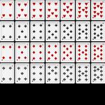 Kombinasi Kartu Dalam Permainan Poker Online