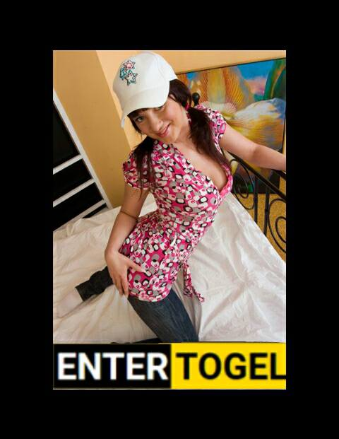 Bandar Togel Online Terpercaya