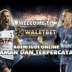 Peraturan Di Waletbet99.com Agen Judi Bola Piala Dunia 2018