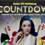 Agen Poker Bandar66 Judi BandarQ Sakong Online RGOSAKONG