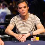 John Juanda Dewa Poker Asal Indonesia